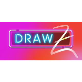 Drawz Steam Game Key