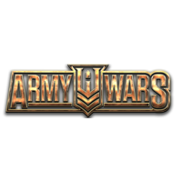 Army Wars 15€ Game Currency