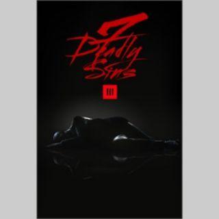 HITMAN 3: Seven Deadly Sins Collection