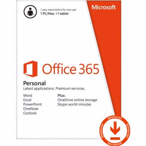 Microsoft office 365 pro plus for Lifetime Windows/Mac/Tablets/Phone