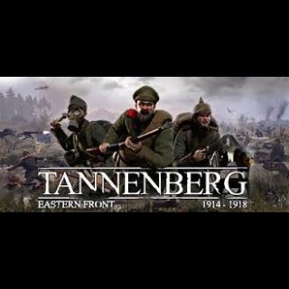 Tannenberg [Instant Key]