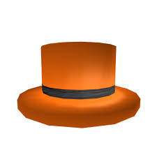 Accessories | Limited Halloween Hat!MS