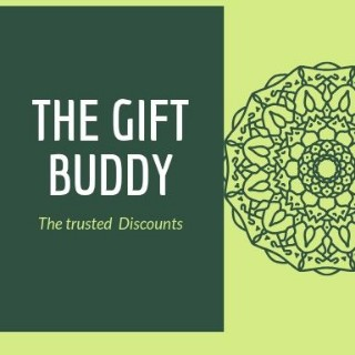 The Gift Buddy