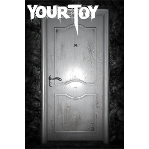 Your Toy - Full Game - Xb1 Instant