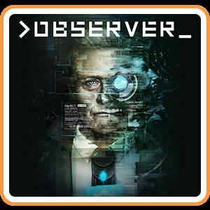 >observer_ XB1