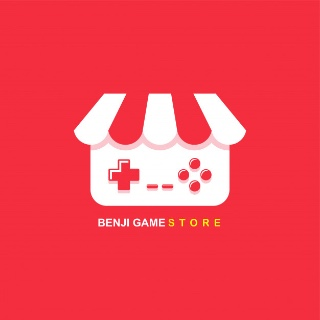 Benji Games