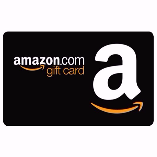 Amazon Gift Card 25 151 Other Gift Cards Gameflip