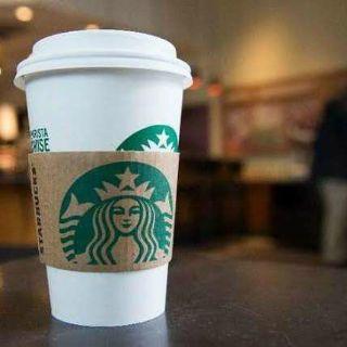 $100,00 Starbucks + PIN USA [ 🟢 𝑰𝑵𝑺𝑻𝑨𝑵𝑻 𝑫𝑬𝑳𝑰𝑽𝑬𝑹𝒀 🟢 ]