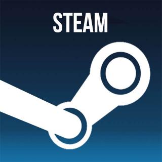Pack of Six Steam Keys