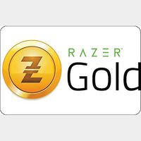 $20.00 Razer Gold PIN USA - 𝓐𝓾𝓽𝓸 𝓓𝓮𝓵𝓲𝓿𝓮𝓻𝔂