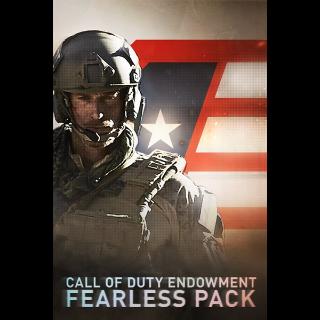 Call of Duty® Modern Warfare® - C.O.D.E. Fearless Pack Xbox One Digital Code (AR) - 𝓐𝓾𝓽𝓸 𝓓𝓮𝓵𝓲𝓿𝓮𝓻𝔂