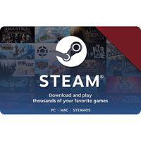 $5.33 Steam Global - 𝓐𝓾𝓽𝓸 𝓓𝓮𝓵𝓲𝓿𝓮𝓻𝔂