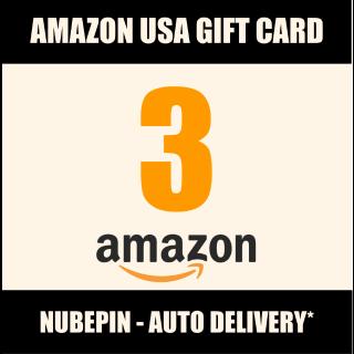 $3.00 Amazon US - 𝓐𝓾𝓽𝓸 𝓓𝓮𝓵𝓲𝓿𝓮𝓻𝔂
