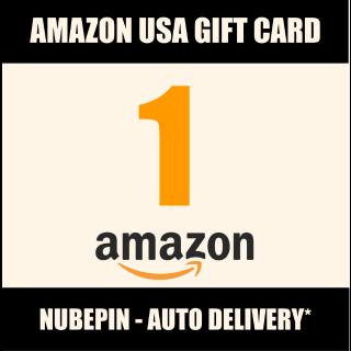 $1.00 Amazon US - 𝓐𝓾𝓽𝓸 𝓓𝓮𝓵𝓲𝓿𝓮𝓻𝔂