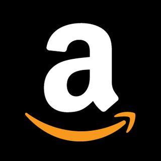 $1.00 Amazon US- 𝓐𝓾𝓽𝓸 𝓓𝓮𝓵𝓲𝓿𝓮𝓻𝔂