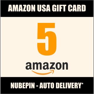 $5.00 Amazon US - 𝓐𝓾𝓽𝓸 𝓓𝓮𝓵𝓲𝓿𝓮𝓻𝔂