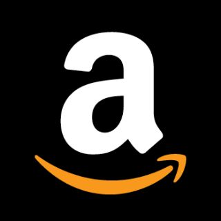 $5.00 Amazon US