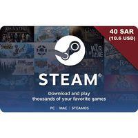 40 Steam SAR / Global - 𝓐𝓾𝓽𝓸 𝓓𝓮𝓵𝓲𝓿𝓮𝓻𝔂