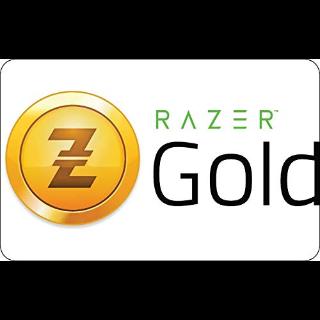 $20.00 Razer Gold PIN USA - 𝓐𝓾𝓽𝓸 𝓓𝓮𝓵𝓲𝓿𝓮𝓻𝔂