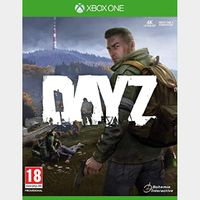 DayZ Xbox One and Xbox One X Enhanced Digital Code (AR - Argentina) - 𝓐𝓾𝓽𝓸 𝓓𝓮𝓵𝓲𝓿𝓮𝓻𝔂