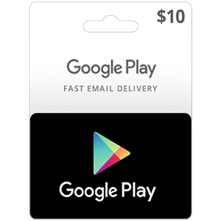 $10.00 Google Play (US) - 𝓐𝓾𝓽𝓸 𝓓𝓮𝓵𝓲𝓿𝓮𝓻𝔂