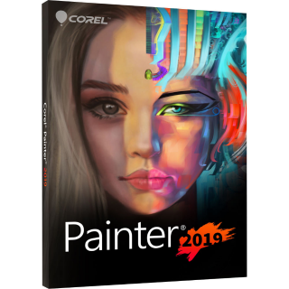 Corel painter 2019 product key instant delivery | Activate official trial and from online account