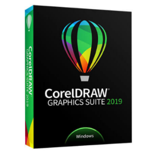 Coreldraw graphics suite 2019 product key | activate official trial or from online Corel account | instant delivery