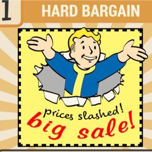 Junk | huge sale! USA! 🌟✳️✅👀