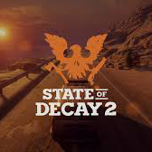 State of Decay 2 In-Game Items - Gameflip