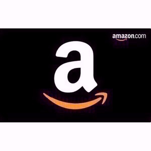 500$ Amazon USA - Instant- 12% OFF