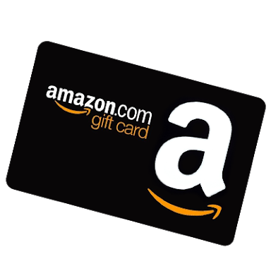 10 00 Gif Card Amazon Other Gift Cards Gameflip