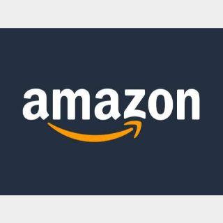 $2.00 USD Amazon