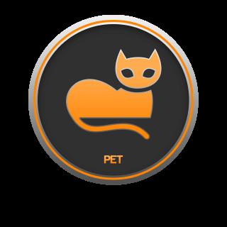 Pet | cerberus x1