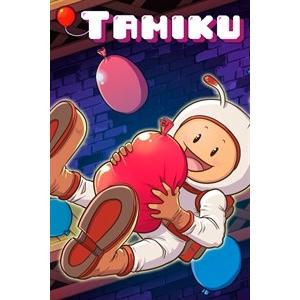 Tamiku (US)