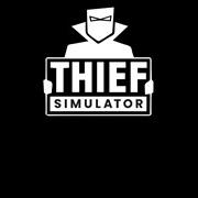 Thief Simulator US