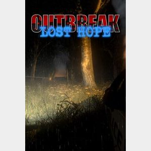 Outbreak: Lost Hope Definitive Edition