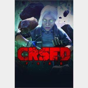 CRSED: F.O.A.D. - Street Kid Bundle