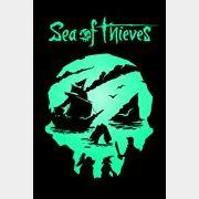 Sea of Thieves US
