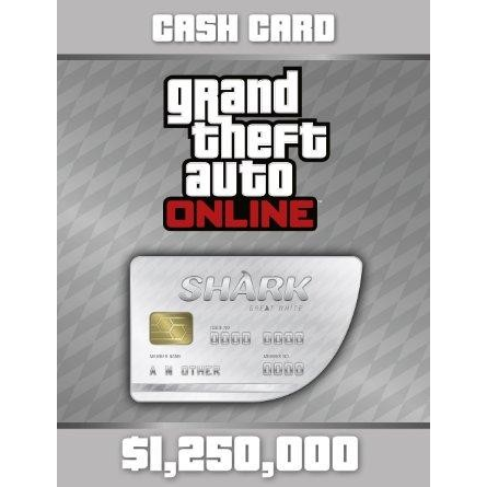 gta 5 online without activation code