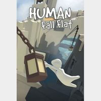 [𝐈𝐍𝐒𝐓𝐀𝐍𝐓 𝐃𝐄𝐋𝐈𝐕𝐄𝐑𝐘] Human: Fall Flat Steam Global