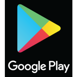 $50 00 Google Play eMail Delivery - Google Play Gift Cards - Gameflip