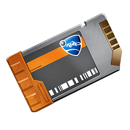 Key | 49х with 5 BONUS Player's Choice Crate