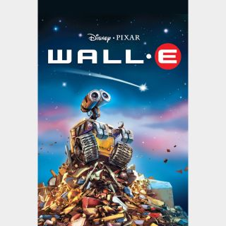 Disney Pixar WALL-E Steam Key GLOBAL