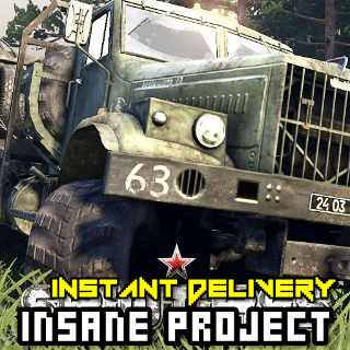 ⭐ɪɴ𝐬ᴛᴀɴᴛ!⭐ SPINTIRES Steam CD Key