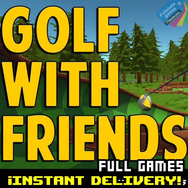 golf with your friends png