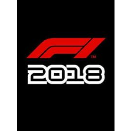 F1 2018 Steam Key GLOBAL
