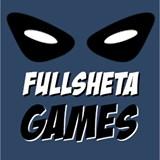Fullsheta Games ✯ONLINE✯