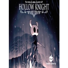 Hollow Knight Steam Key GLOBAL[Fast Delivery]