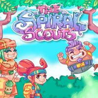 The Spiral Scouts