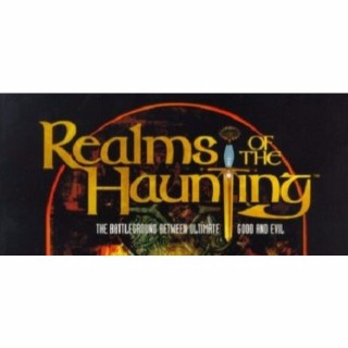 Realms of the Haunting - Steam Key [$9.99 VALUE]